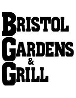 Bristol Gardens & Grill