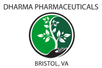 Dharma Pharmaceuticals, LLC