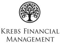 Krebs Financial Management