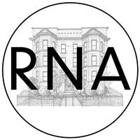Ravenswood Neighbors Association
