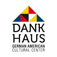 DANK Haus German American Cultural Center