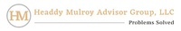 Headdy Mulroy Advisor Group, LLC