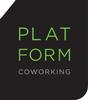 Platform Coworking