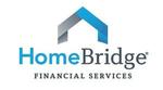 HomeBridge Financial