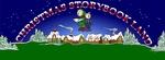 Christmas Storybook Land