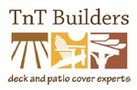 TNT Builders, Inc.