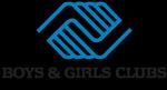 Boys & Girls Club of Albany