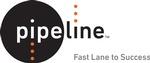 Pipeline to Jobs