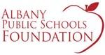 Albany Public Schools Foundation