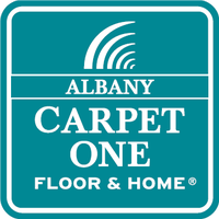 Albany Carpet One Floor and Home