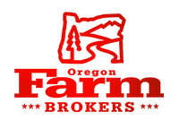 Oregon Farm Brokers-Keller Williams Realty Mid-Willamette