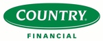 COUNTRY® Financial - Morford