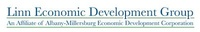 Linn Economic Development Group