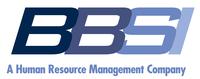Barrett Business Services, Inc. (BBSI)