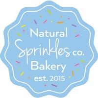 Natural Sprinkles Co.