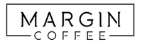 Margin Coffee LLC.