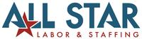 All Star Labor & Staffing