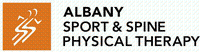 Albany Sport and Spine Physical Therapy