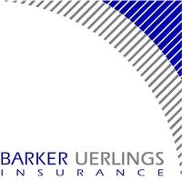 Barker-Uerlings Insurance, Inc