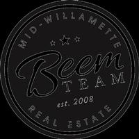 Keller Williams Realty Mid-Willamette- Beem Team