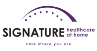 Signature Healthcare at Home