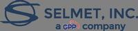 CPP - Titanium