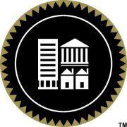 Fidelity National Title Company of Oregon
