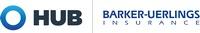 Hub International Northwest (formerly Barker Uerlings Insurance)