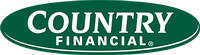 COUNTRY Financial - Irwin