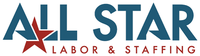 All Star Labor & Staffing