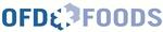 OFD Foods, LLC