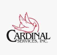 Cardinal Services, Inc.