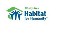 Albany Area Habitat for Humanity