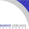 Barker-Uerlings Insurance, Inc