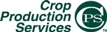 Crop Production Services, Inc.