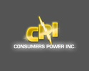 Consumers Power, Inc.