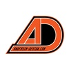 Andersin Design Graphics (Signs & Wraps)