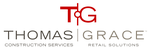 Thomas Grace Construction, Inc.