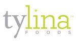 Tylina Foods