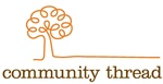 Community Thread