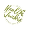 Health Junkie