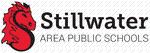 Stillwater Area Public Schools