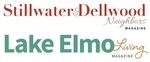 Stillwater & Dellwood Neighbors Magazine
