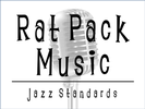 Gary LaRue and his Ratpack Band