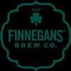 FINNEGANS Community Fund