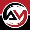 Aspen Video & Vending