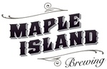 Maple Island Brewing LLC