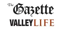 Stillwater Gazette