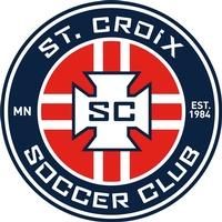 St. Croix Soccer Club