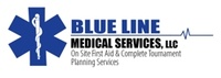 Blue Line Medical Services, LLC